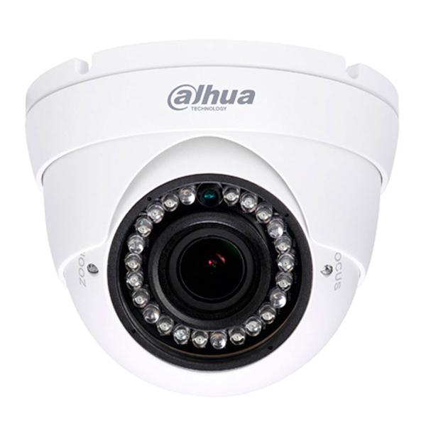 Dahua-HAC-HDW1200RP-VF-S3