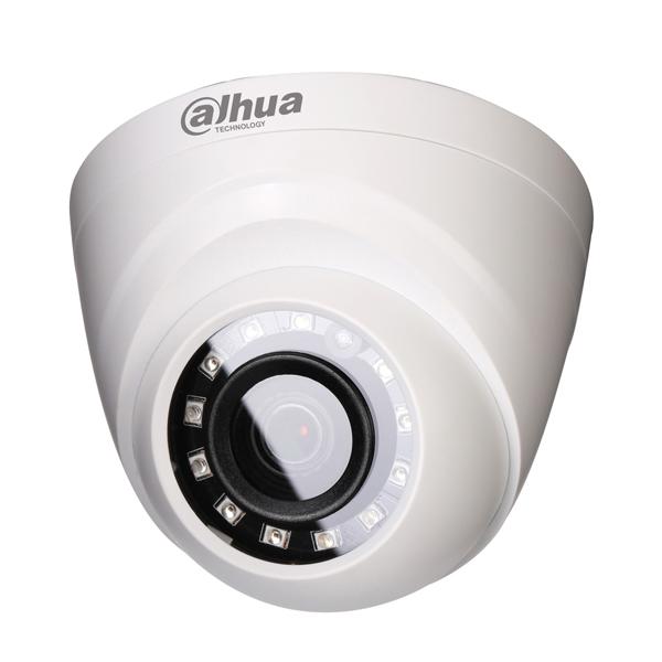 Dahua-HAC-HDW1220R-S3-0280