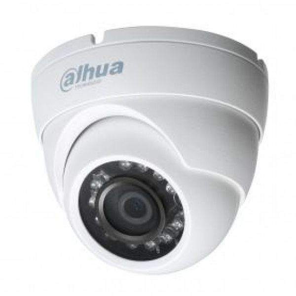 Dahua-HAC-HDW2120MP