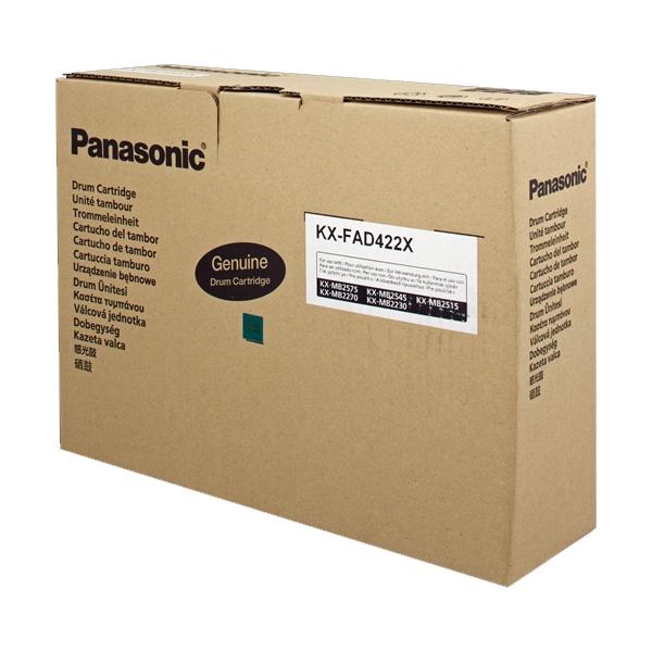 KX-FAD422-Panasonic-drum-unit