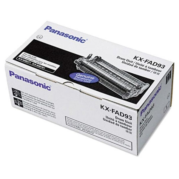 KX-FAD93-Panasonic-drum-unit