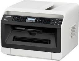 KX-MB2120