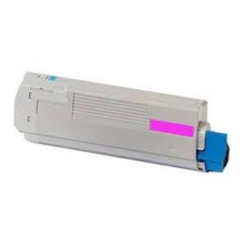 Oki-Mc760-770-780-6K-magenta