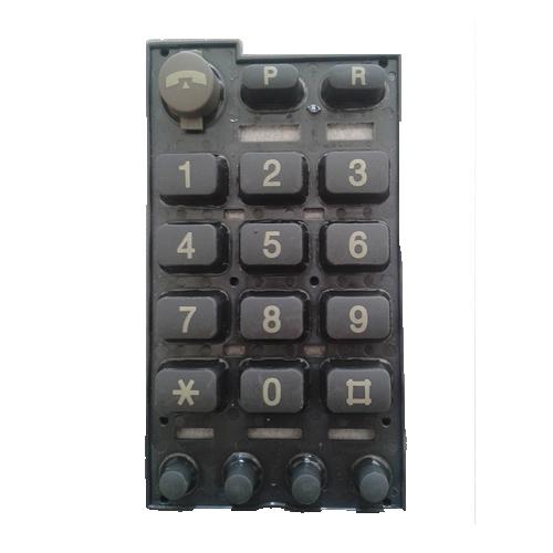 PQSX10016Z1