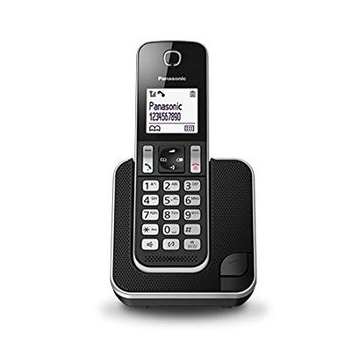 Panasonic-Ασύρματο-τηλέφωνο-kx-tgd3102