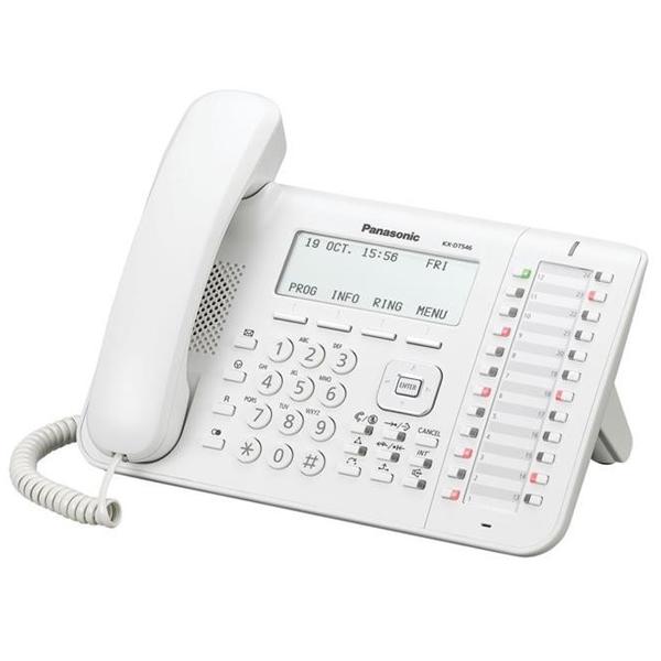 Panasonic-ΚΧ-DΤ546ΝΕ-Ψηφιακή-Συσκευή-Κέντρου