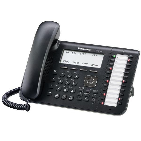Panasonic-ΚΧ-DΤ546-Ψηφιακή-Συσκευή-Κέντρου
