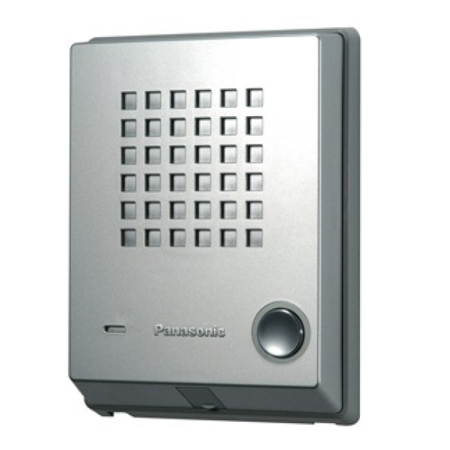 Panasonic-θυροτηλέφονο-ΚΧ-7765
