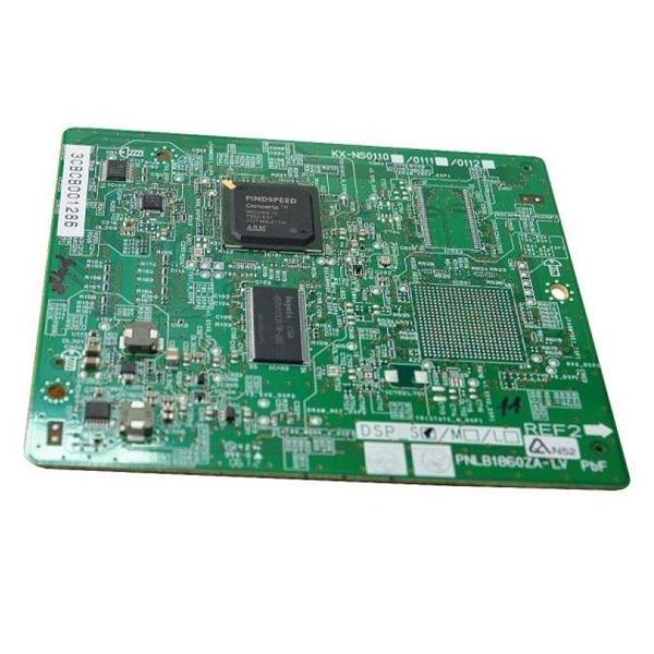 Panasonic-κάρτα-επέκτασης-DSP-KX-NS5110X