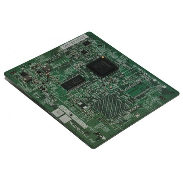 Panasonic-κάρτα-επέκτασης-DSP-KX-NS5111X