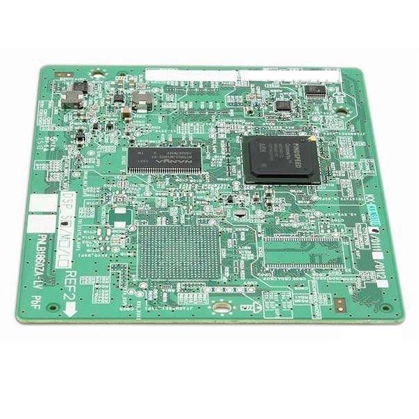 Panasonic-κάρτα-επέκτασης-DSP-KX-NS5112X