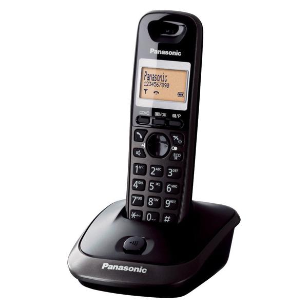 Panasonic-Ασύρματο-τηλέφωνο-kx-tg-2511-μαύρο
