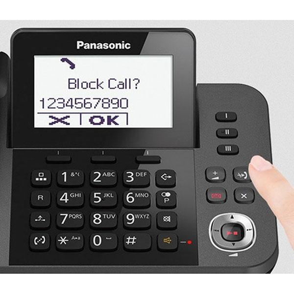 Panasonic-KX-TGF310-Ασύρματο-Τηλέφωνο1