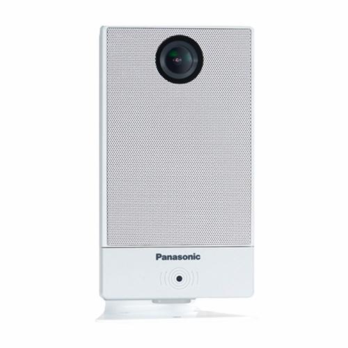 Panasonic-SIP-Θυροτηλέφωνο-KX-NTV150