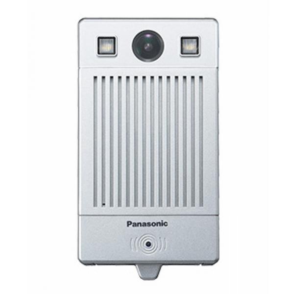Panasonic-SIP-Θυροτηλέφωνο-KX-NTV160