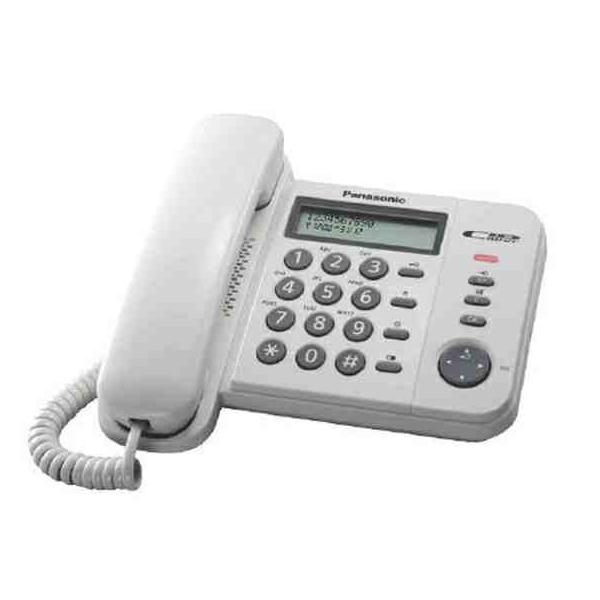 Panasonic-TS560-λευκό-χρώμα