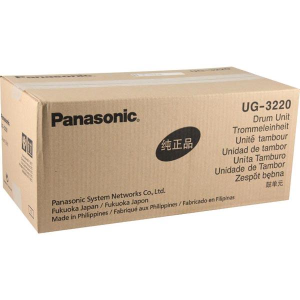 Panasonic-UG3220
