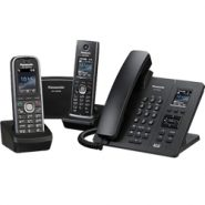 SIP DECT Τηλεφωνικές συσκευές