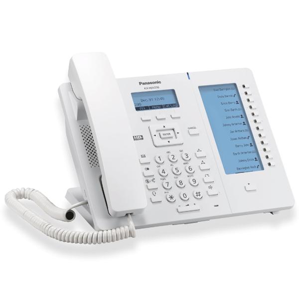 Panasonic-sip-phone-KX-HDV230NE