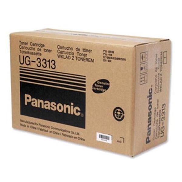 Panasonic-toner-UG-3313