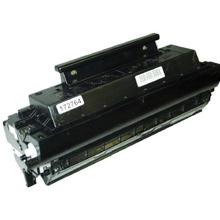 Panasonic_UG-33501