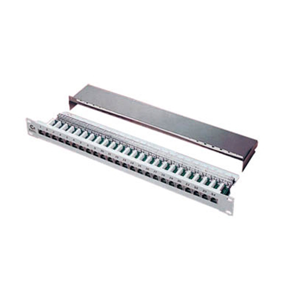 Patch-Panel-vertical-type-16-Port