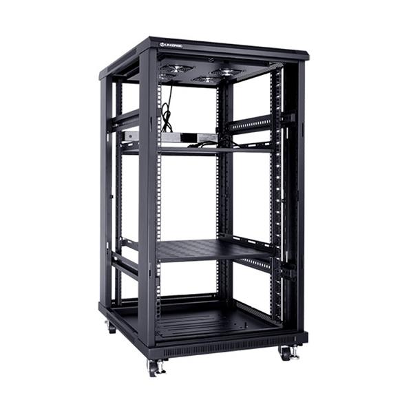 Rack-επιδαπέδιο-22U600x800-1
