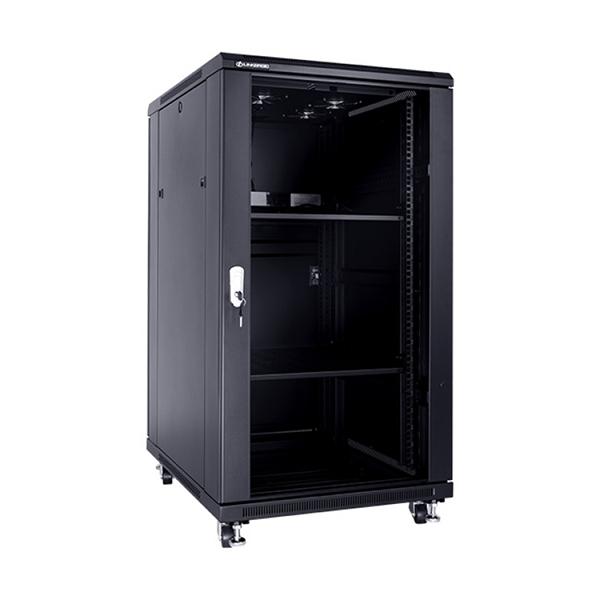Rack-επιδαπέδιο-22U600x800