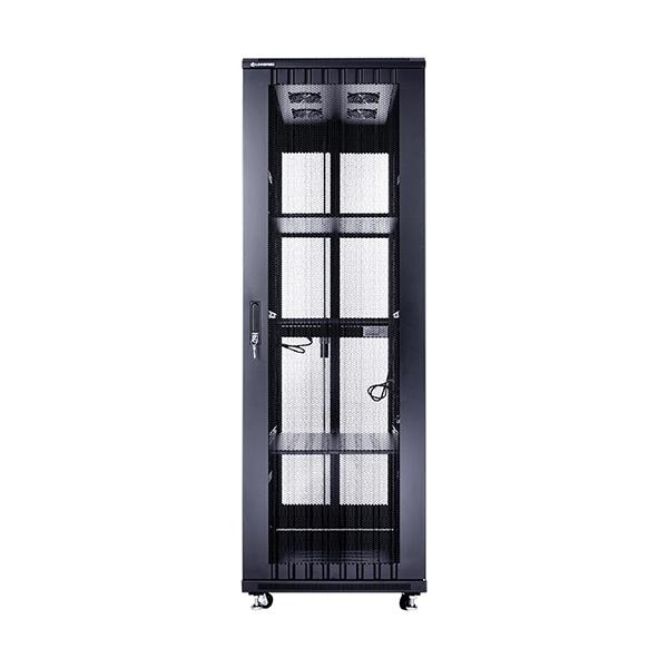 Rack-επιδαπέδιο-37U600x1000-1