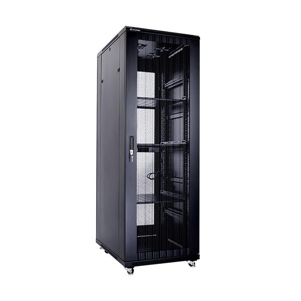 Rack-επιδαπέδιο-37U600x1000