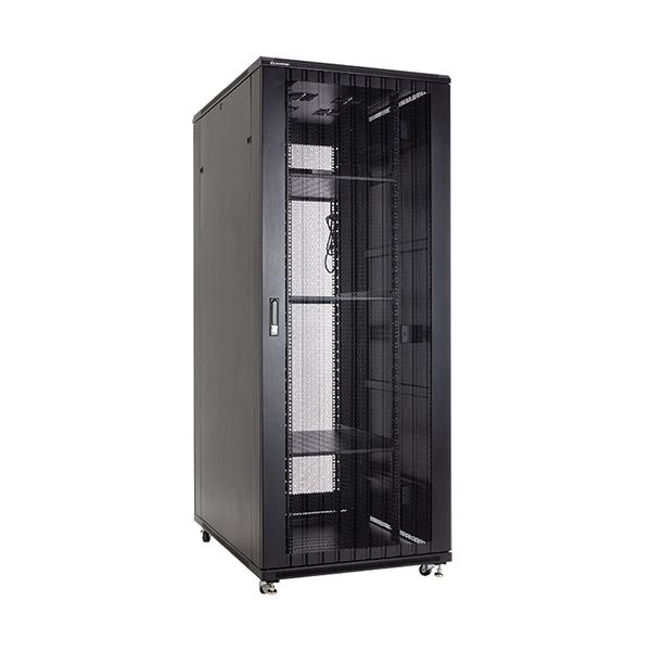 Rack-επιδαπέδιο-42U800x1000