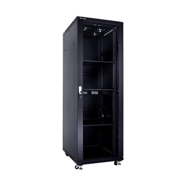 Rack-επιδαπέδιο-37U600x800