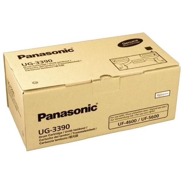 UG-3390-Panasonic-Drum