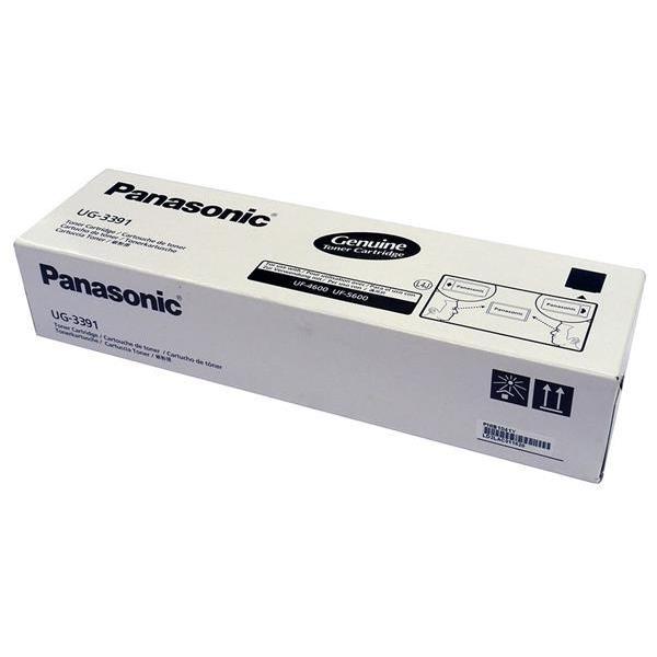 UG-3391-Panasonic-toner