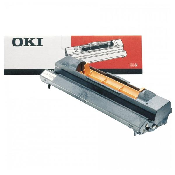 oki-drum-40709902
