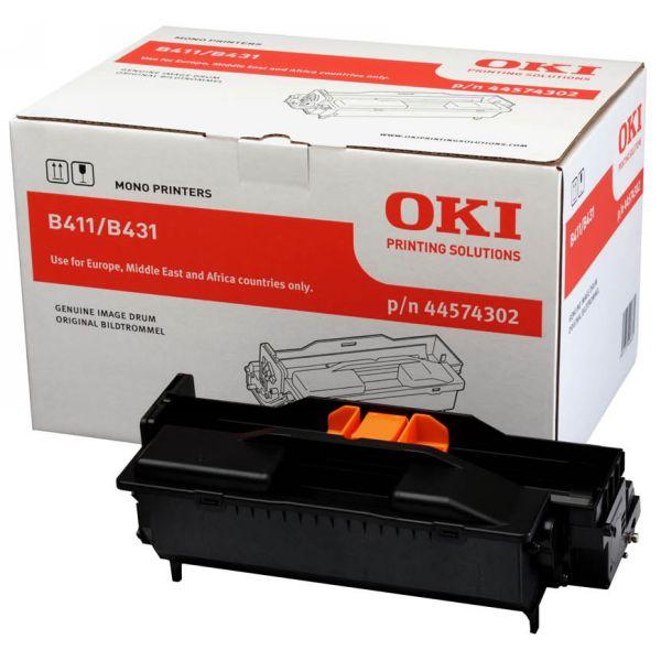 oki-drum-44574302
