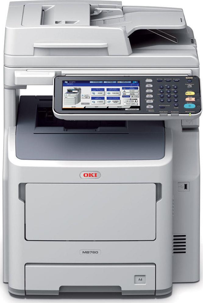 oki-mb760-front