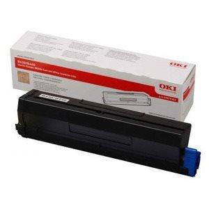 oki-toner-b410-b430-b440-black-3-5k
