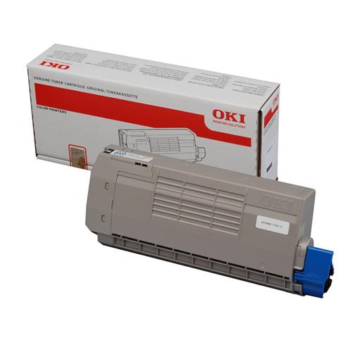 oki-toner-for-c712