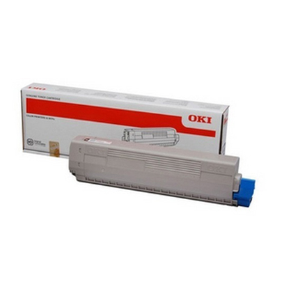 toner-oki-for-c612