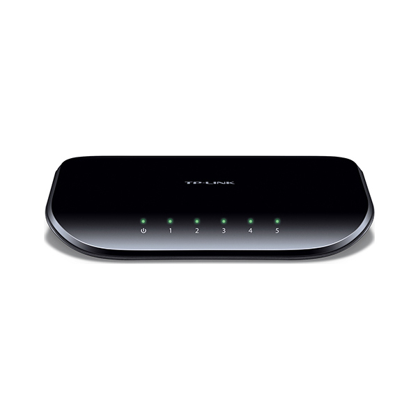 tplink-switch-tl-sg1005d