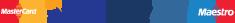 Λογότυπο πληρωμής