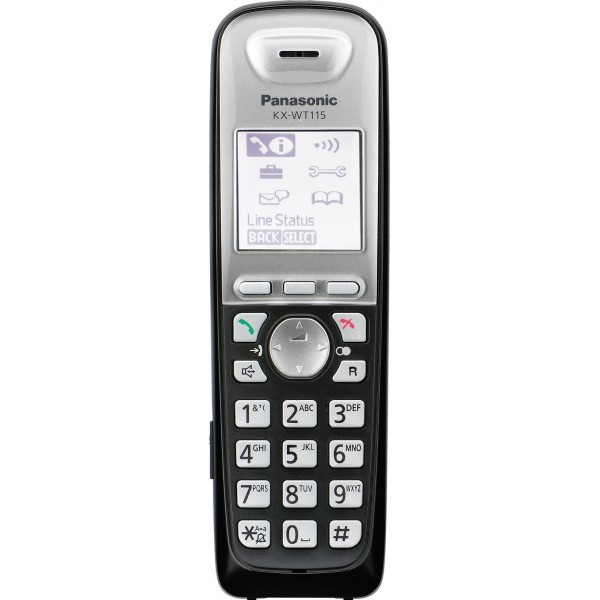 Panasonic KX-WT115C