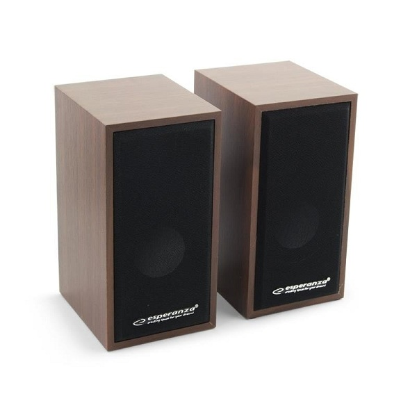 esperanza-speakers-ep122-folk-20-brown-black