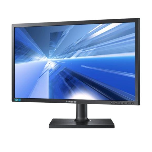 Samsung S24c450bw