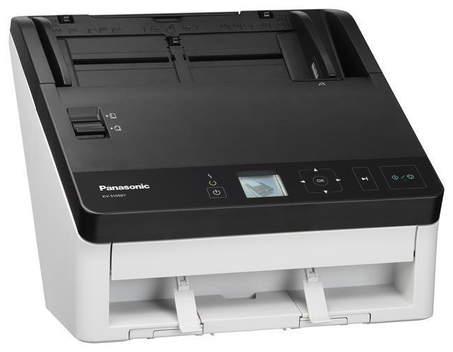 Panasonic-KV-S1058Y