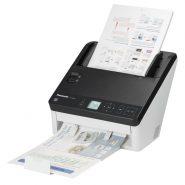 Panasonic KV-S1058Y Scanner