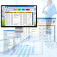 Software για τηλεφωνικά κέντρα