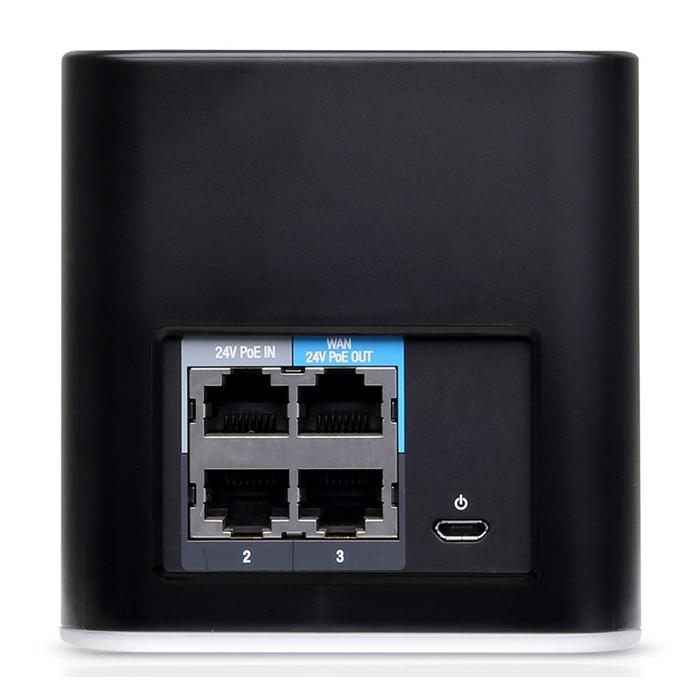 Ubiquiti-airCube-ISP2