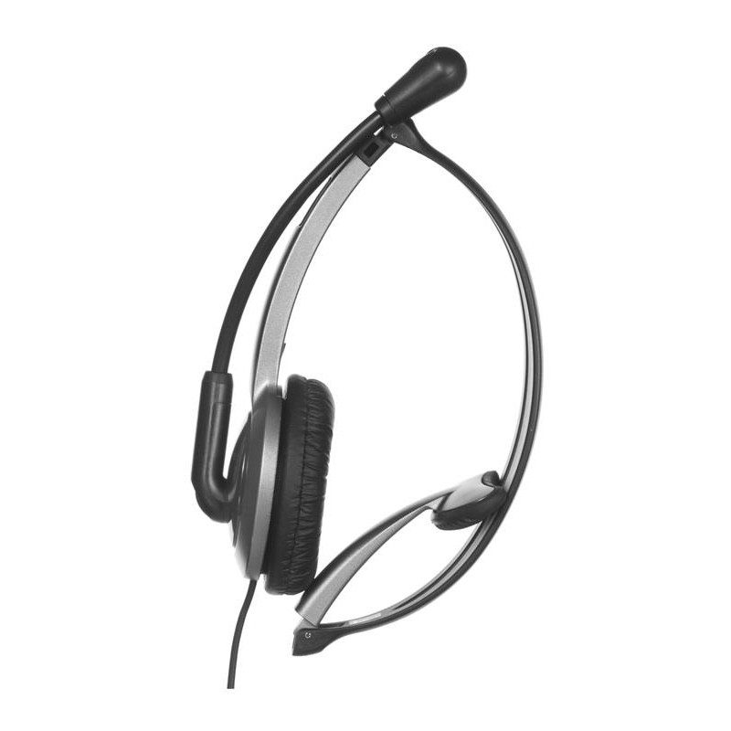 headphones-panasonic-rp-tca430